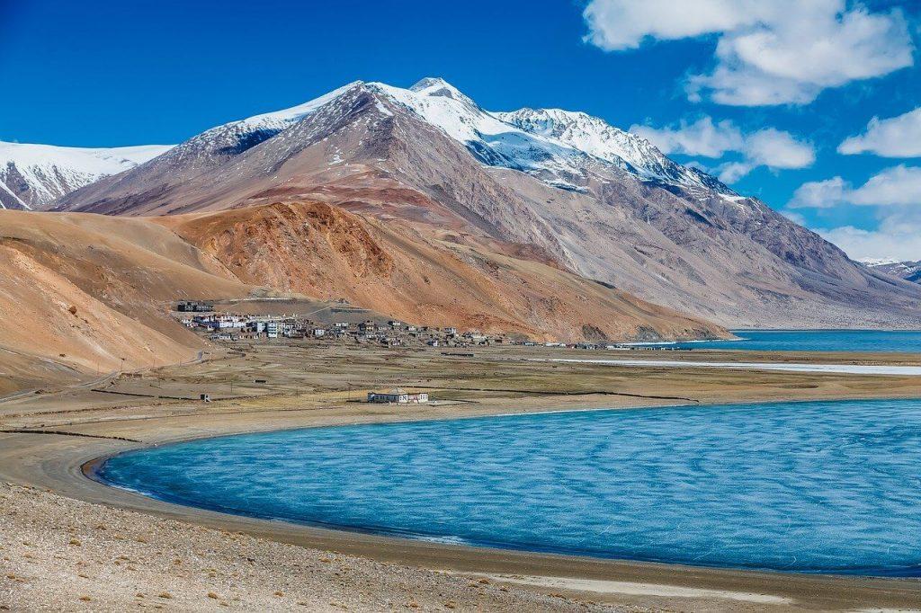 Bolivia reis met gezin goedkoop