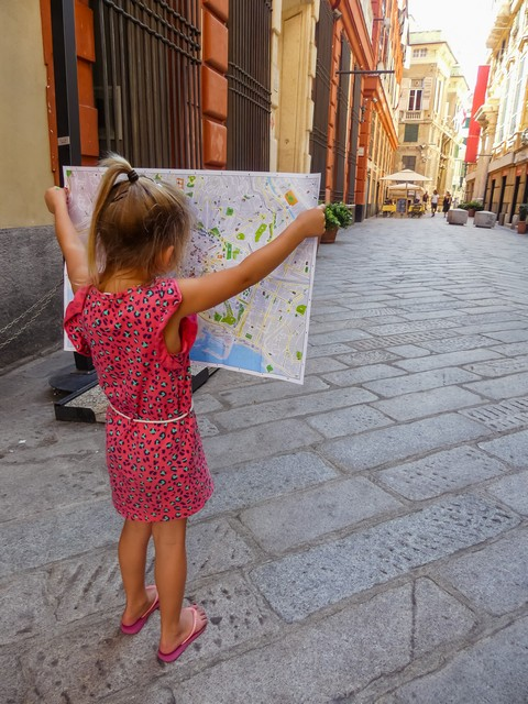 Handleiding leerplicht wereldreis met kinderen