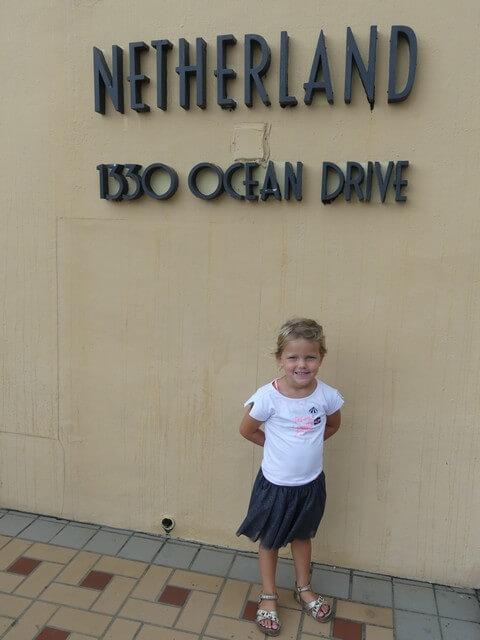 Vakantie Fort Lauderdale met kinderen
