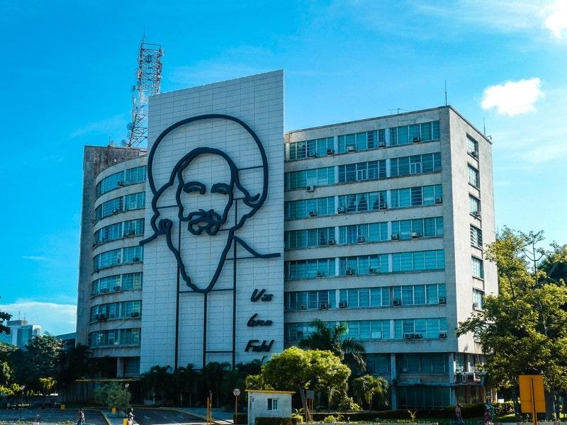 Vakantie Havana met kinderen