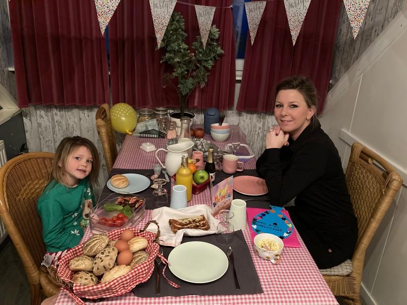 Bed and Breakfast Nieuwleusen met kinderen