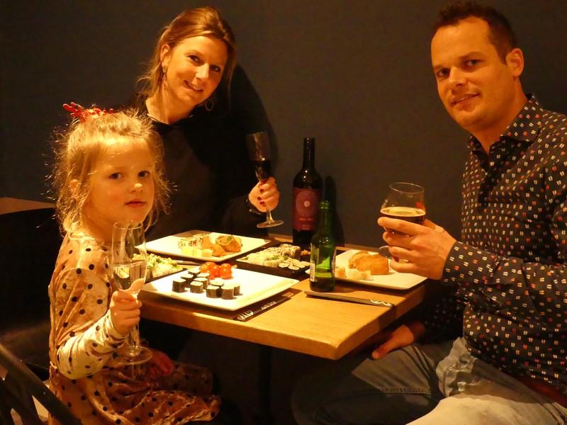 Hotel Lion D'Or Haarlem met kinderen