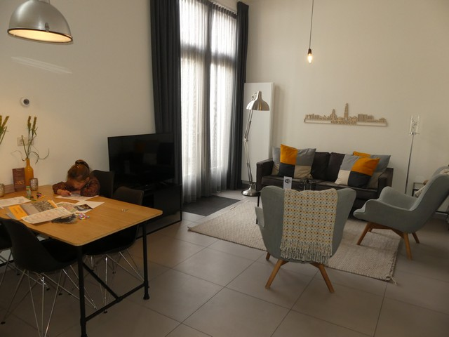 Best Western Hotel Groningen Centre met kinderen