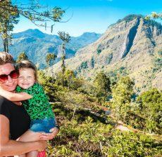 Kindvriendelijke hotels Sri Lanka: